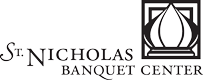 St. Nicholas Banquet Center
